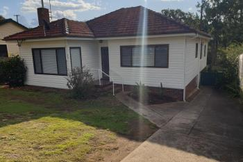 20 Rowell St, Revesby Heights, NSW 2212