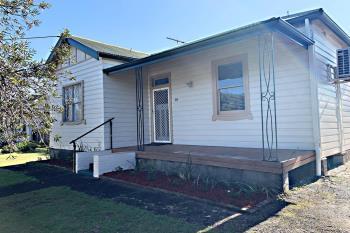 10 Raymond Terrace Rd, East Maitland, NSW 2323