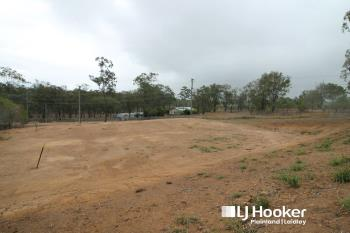 Lot Prop L/24 Laurette Dr, Glenore Grove, QLD 4342