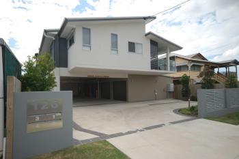3/126 Vernon St, Nundah, QLD 4012