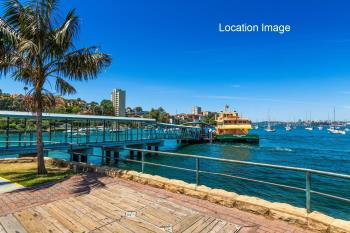 15A Hayes St, Neutral Bay, NSW 2089