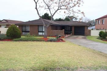 25 Blackwood Ave, Minto, NSW 2566