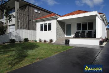 44 Ramsay Rd, Panania, NSW 2213