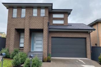 86 Mccarthy St, Fairfield West, NSW 2165