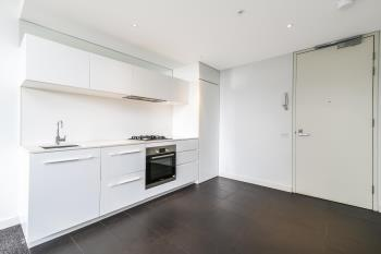 1518/39 Coventry St, Southbank, VIC 3006