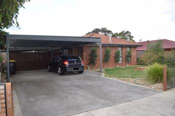 122 Welcome Rd, Diggers Rest, VIC 3427