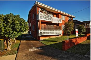 14 Beaumont St, Campsie, NSW 2194