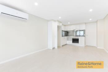 120B Moorefields Rd, Kingsgrove, NSW 2208