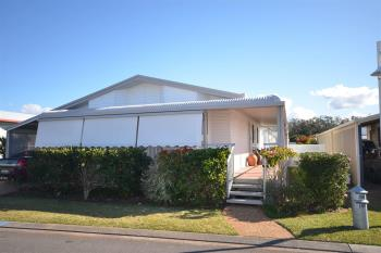 200/1 Greenmeadows Dr, Port Macquarie, NSW 2444