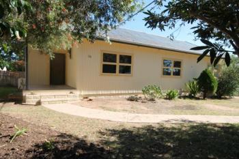 28 Marquet St, Merriwa, NSW 2329