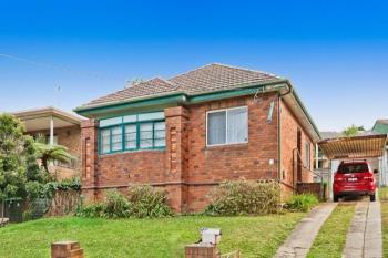 7 Margaret St, Ryde, NSW 2112