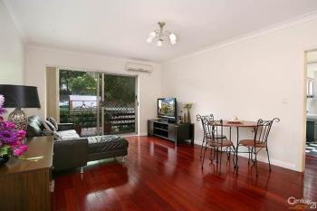 4/360-362 Livingstone Rd, Marrickville, NSW 2204