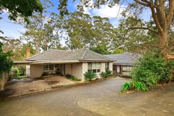 1234 Pacific Hwy, Pymble, NSW 2073