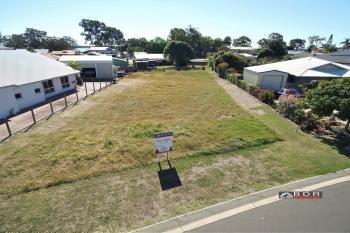 64 Sunrise Cres, Burrum Heads, QLD 4659