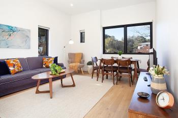 2/85 O'brien St, Bondi, NSW 2026