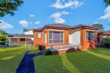 12 Corryong St, Fairfield West, NSW 2165