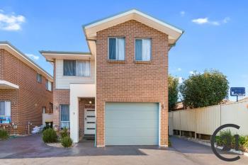 7/4-6 Boonderoo Ave, Glenwood, NSW 2768