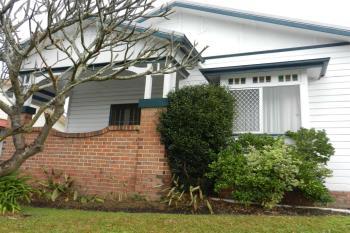 74 High St, Wauchope, NSW 2446