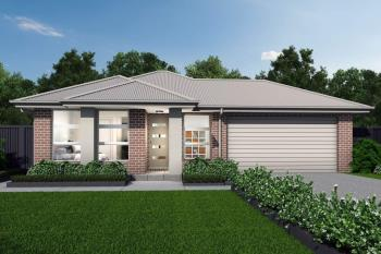4726 Lorikeet St, Aberglasslyn, NSW 2320