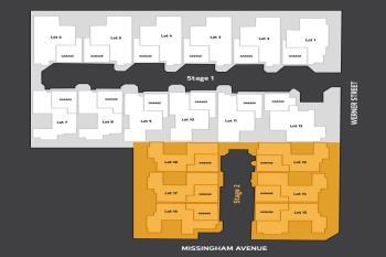 49 Missingham Ave, Alkimos, WA 6038