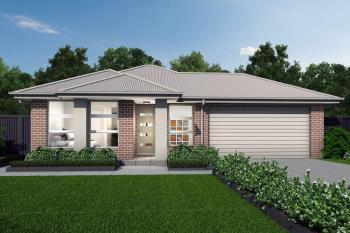 4711 Friarbird Rdge, Aberglasslyn, NSW 2320