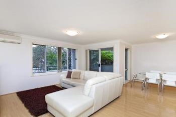 5/59 Howard Ave, Dee Why, NSW 2099