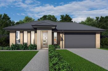 4728 Lorikeet St, Aberglasslyn, NSW 2320