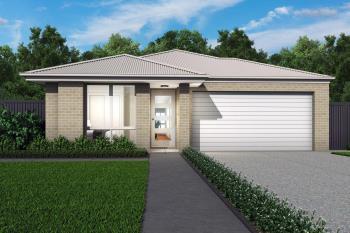 4715 Friarbird Rdge, Aberglasslyn, NSW 2320