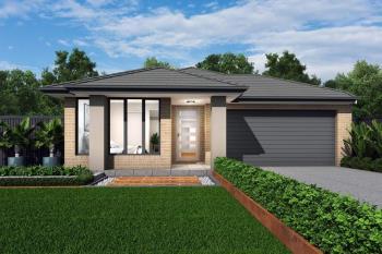 4717 Friarbird Rdge, Aberglasslyn, NSW 2320