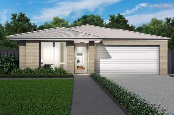 4729 Lorikeet St, Aberglasslyn, NSW 2320