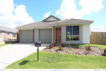 2/29 Brookfield St, Pimpama, QLD 4209