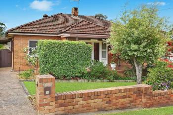 185 Ray Rd, Epping, NSW 2121