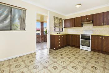 2/40 Constitution Rd, Dulwich Hill, NSW 2203