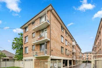 54/132-134 Lansdowne Rd, Canley Vale, NSW 2166