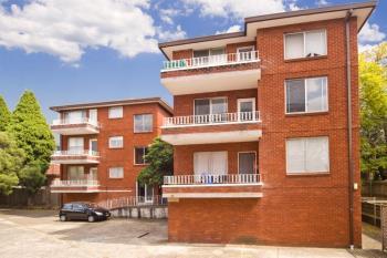 11/37a Herbert St, Summer Hill, NSW 2130