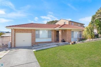 188 Compton St, Dapto, NSW 2530