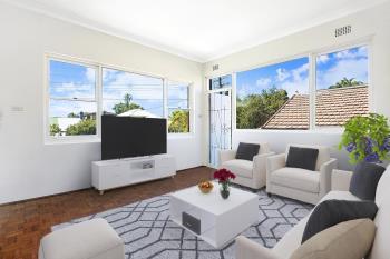 4/112A Milton St, Ashfield, NSW 2131