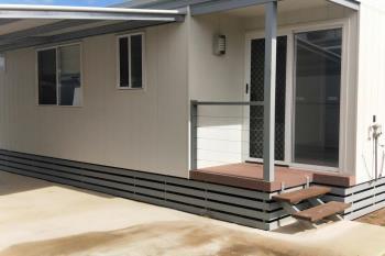 94 Twyford St, Avoca, QLD 4670