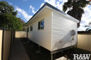 55A Melbourne St, Oxley Park, NSW 2760