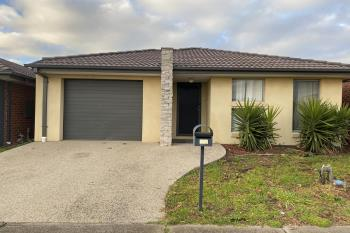 15 West Cornhill Way, Point Cook, VIC 3030