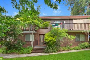 1/16a Berkeley Rd, Gwynneville, NSW 2500