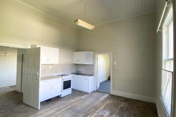 3/61 Leycester St, Lismore, NSW 2480