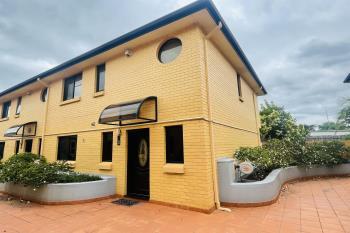3/148-150 Wellbank St, North Strathfield, NSW 2137