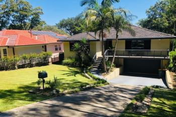 6 Meares Ave, Mangerton, NSW 2500