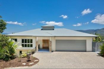 37 Walsh St, Edge Hill, QLD 4870