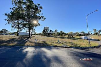 2 Harlequin Ct, Burrum Heads, QLD 4659