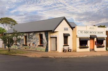 11 Church St, Bundanoon, NSW 2578
