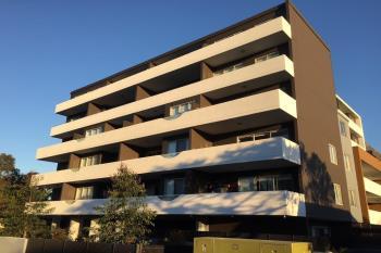 19/5-7 The Ave, Mount Druitt, NSW 2770