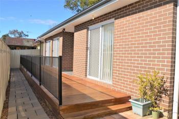 GF/15 Cooinda St, Seven Hills, NSW 2147