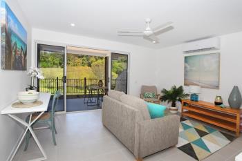 40a/18 Doolan St, Nambour, QLD 4560